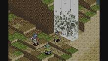 Imagen 5 de Onimusha Tactics CV