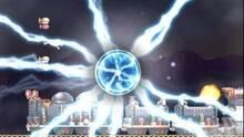 Imagen 3 de Steel Empire eShop