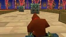 Imagen 27 de Mario Kart DS