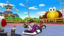 Imagen 26 de Mario Kart DS