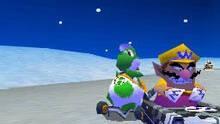 Imagen 25 de Mario Kart DS