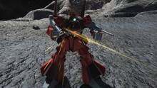 Imagen 6 de Gundam Breaker 3