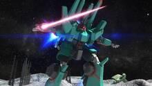 Imagen 7 de Gundam Breaker 3