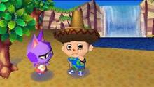 Imagen 5 de Animal Crossing: Wild World