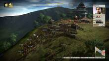 Imagen 95 de Nobunaga's Ambition: Sphere of Influence – Ascension