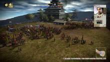 Imagen 96 de Nobunaga's Ambition: Sphere of Influence – Ascension