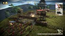 Imagen 97 de Nobunaga's Ambition: Sphere of Influence – Ascension