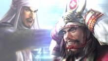 Imagen Nobunaga's Ambition: Sphere of Influence – Ascension