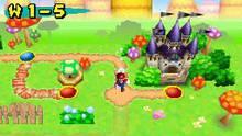 Imagen 83 de New Super Mario Bros.