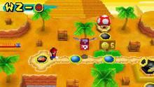 Imagen 82 de New Super Mario Bros.