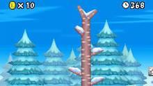 Imagen 81 de New Super Mario Bros.