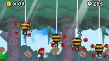 Imagen 80 de New Super Mario Bros.