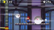 Imagen 79 de New Super Mario Bros.