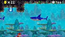 Imagen 78 de New Super Mario Bros.