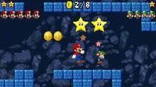Imagen 77 de New Super Mario Bros.