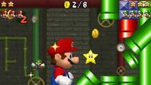 Imagen 76 de New Super Mario Bros.