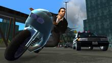 Imagen 1 de Grand Theft Auto: Liberty City Stories