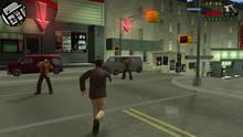 Imagen 5 de Grand Theft Auto: Liberty City Stories