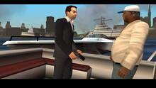 Imagen 7 de Grand Theft Auto: Liberty City Stories