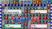 Imagen 8 de Bomberman DS