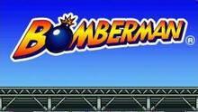 Imagen 7 de Bomberman DS