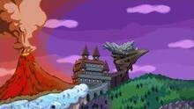Imagen 6 de Bomberman DS