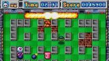 Imagen 5 de Bomberman DS