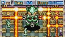 Imagen 4 de Bomberman DS
