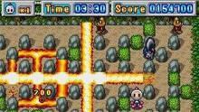 Imagen 3 de Bomberman DS