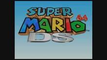 Imagen 2 de Super Mario 64 DS CV