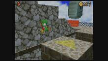 Imagen 6 de Super Mario 64 DS CV