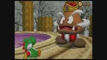 Imagen 8 de Super Mario 64 DS CV