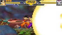 Imagen 40 de Dragon Ball Z Super Sonic Warriors 2