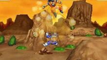 Imagen 45 de Dragon Ball Z Super Sonic Warriors 2
