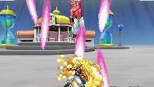 Imagen 44 de Dragon Ball Z Super Sonic Warriors 2