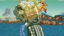 Imagen 43 de Dragon Ball Z Super Sonic Warriors 2