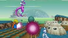 Imagen 42 de Dragon Ball Z Super Sonic Warriors 2