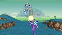 Imagen 41 de Dragon Ball Z Super Sonic Warriors 2