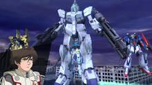 Imagen 109 de Mobile Suit Gundam Extreme VS-Force PSN
