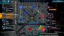 Imagen 110 de Mobile Suit Gundam Extreme VS-Force PSN