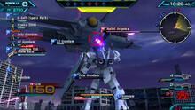 Imagen 111 de Mobile Suit Gundam Extreme VS-Force PSN