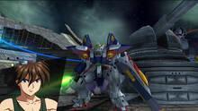 Imagen 112 de Mobile Suit Gundam Extreme VS-Force PSN