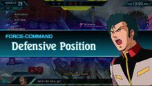 Imagen 108 de Mobile Suit Gundam Extreme VS-Force PSN
