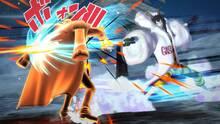 Imagen 416 de One Piece: Burning Blood