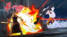 Imagen 419 de One Piece: Burning Blood