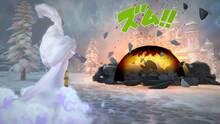 Imagen 420 de One Piece: Burning Blood