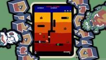 Imagen Arcade Game Series: Dig Dug