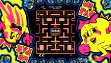 Imagen 2 de Arcade Game Series: Ms. Pac-Man