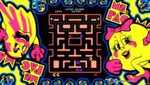 Imagen 3 de Arcade Game Series: Ms. Pac-Man