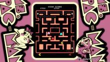 Imagen 4 de Arcade Game Series: Ms. Pac-Man